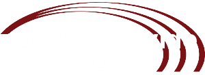 ESCA Marine & Engineering Slogan