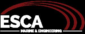 ESCA Marine & Engineering Industrial Cleaning Brunei